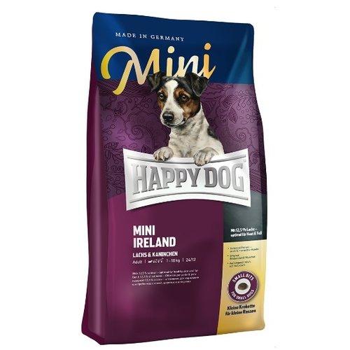 Happy Dog Happy Dog Mini - Ireland 1 kg