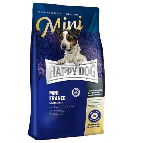 Happy Dog Happy Dog Mini - France 1 kg
