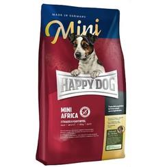 Happy Dog Mini - Africa 1 kg