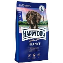 Happy Dog Supreme Sensible – France 4 kg