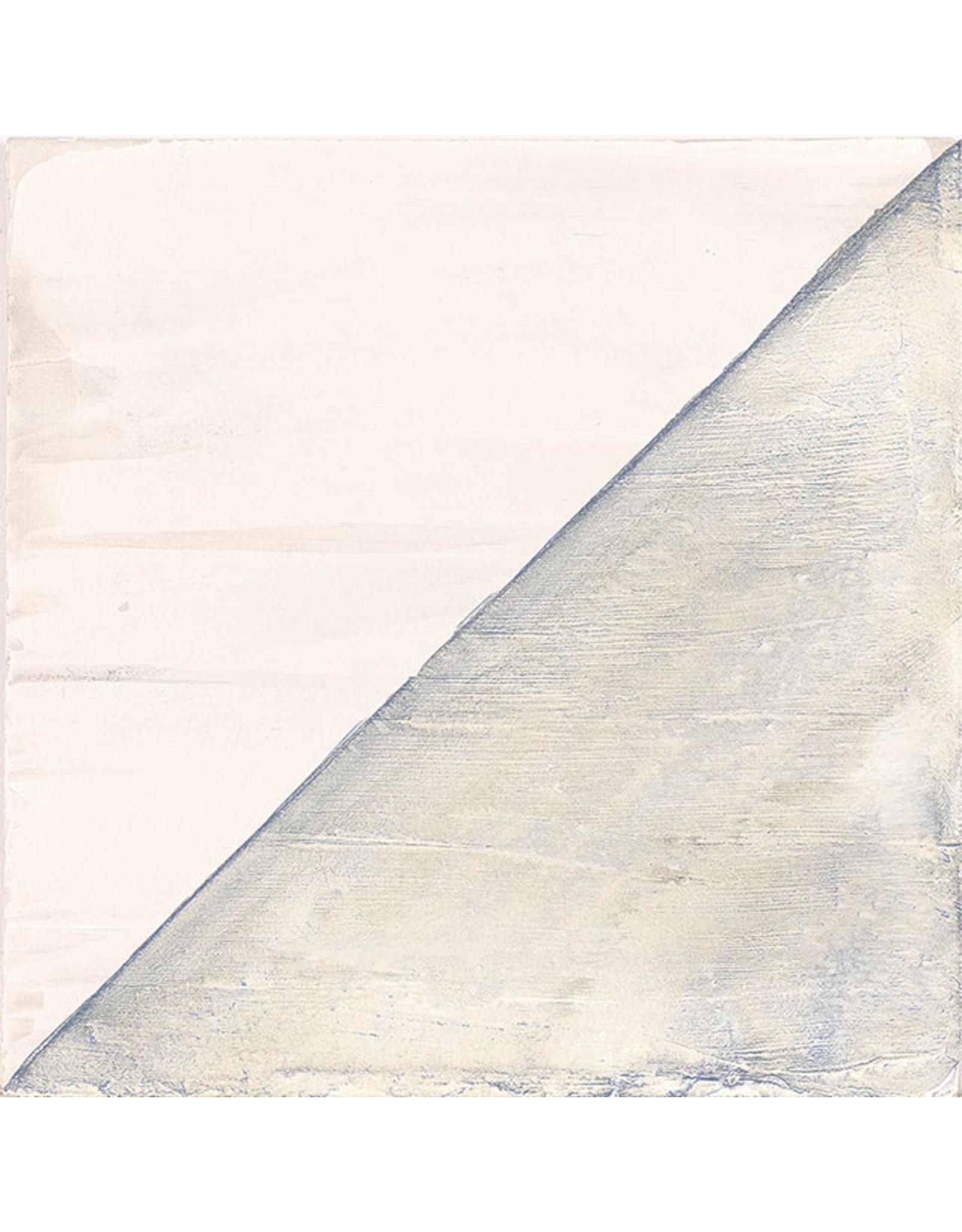 Carlet Unieke spaanse tegels