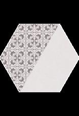 Serlats Unieke spaanse tegels