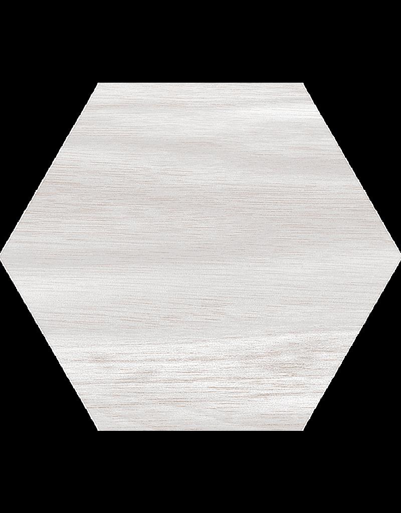 Charlet Unieke spaanse tegels