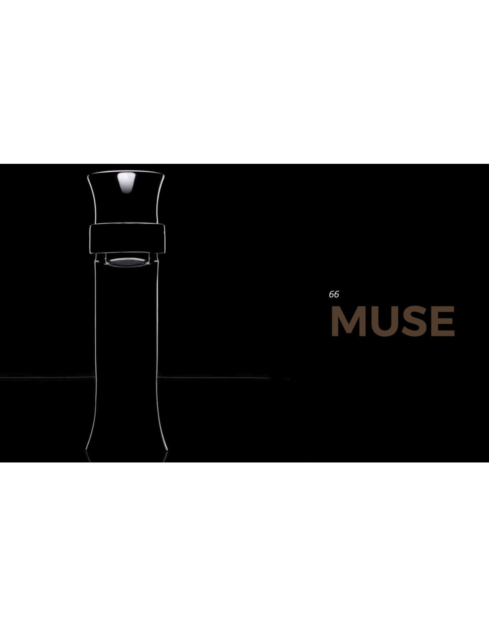 Maier Muse