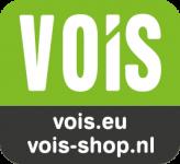 koop online verkeersborden -informatieborden -parkeerplaatsborden ect.
