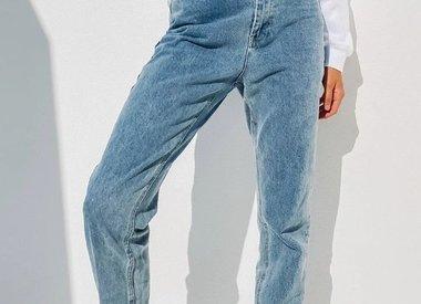 Broeken & Shorts