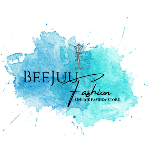 BeeJuu Fashion