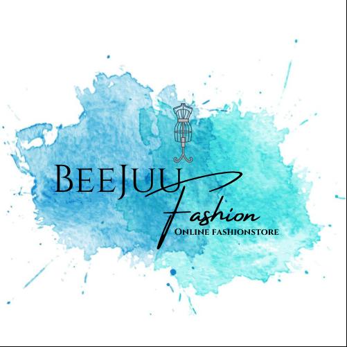 BeeJuu Fashion