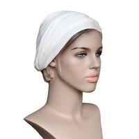 Bandana off-white