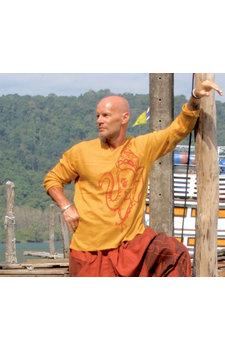 Shirt Ganesha