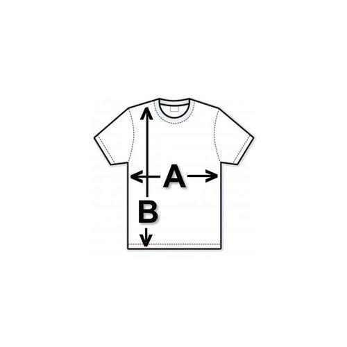 Shirt OHM