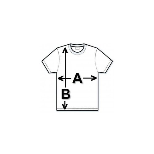 Shirt Ohm legergroen