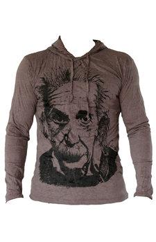 SURE heren hoodie Albert