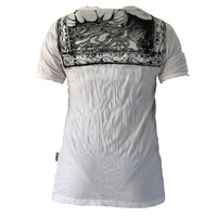 Fishermanspants SURE T-shirt