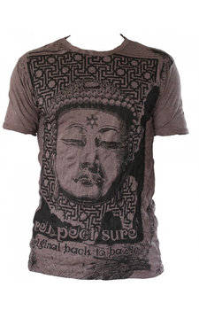 SURE t-shirt Boeddha