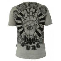 Fishermanspants SURE t-shirt eye