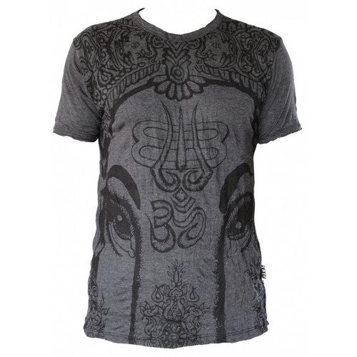 Fishermanspants SURE t-shirt Ganesha
