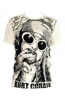 SURE t-shirt Kurt