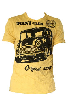 SURE t-shirt Mini
