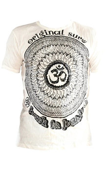 SURE t-shirt OHM