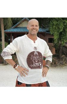 Tuniek Ganesha