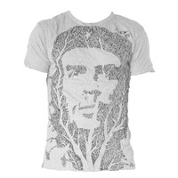Fishermanspants SURE t-shirt Che Guevara