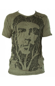 SURE t-shirt Che Guevara
