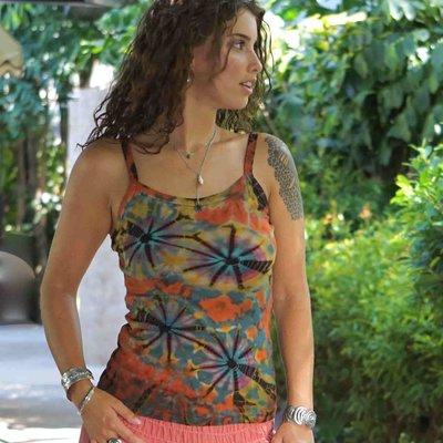 Hippy Ibiza