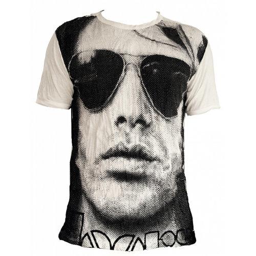 Shirt kopen?