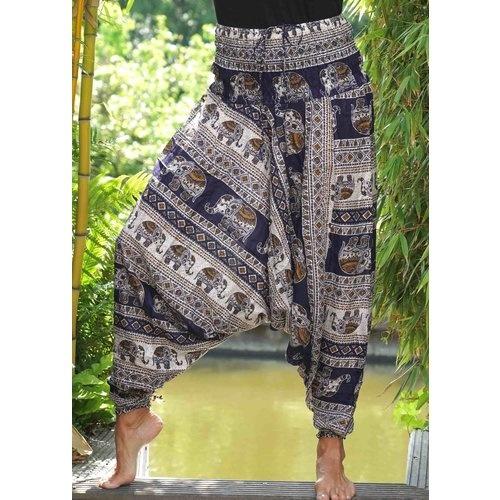 Yoga kleding online kopen?