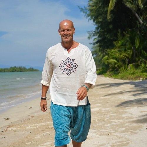 Yogashirt [OHM] online kopen?