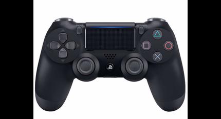 PlayStation 4 Zubehör