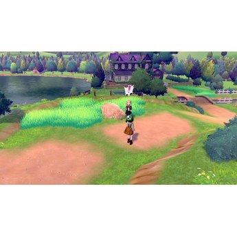 The Legend of Zelda Breath of the Wild 2