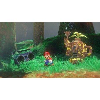 Nintendo Mario Kart 8 Deluxe - Copy