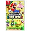 Mario Kart 8 Deluxe - Copy