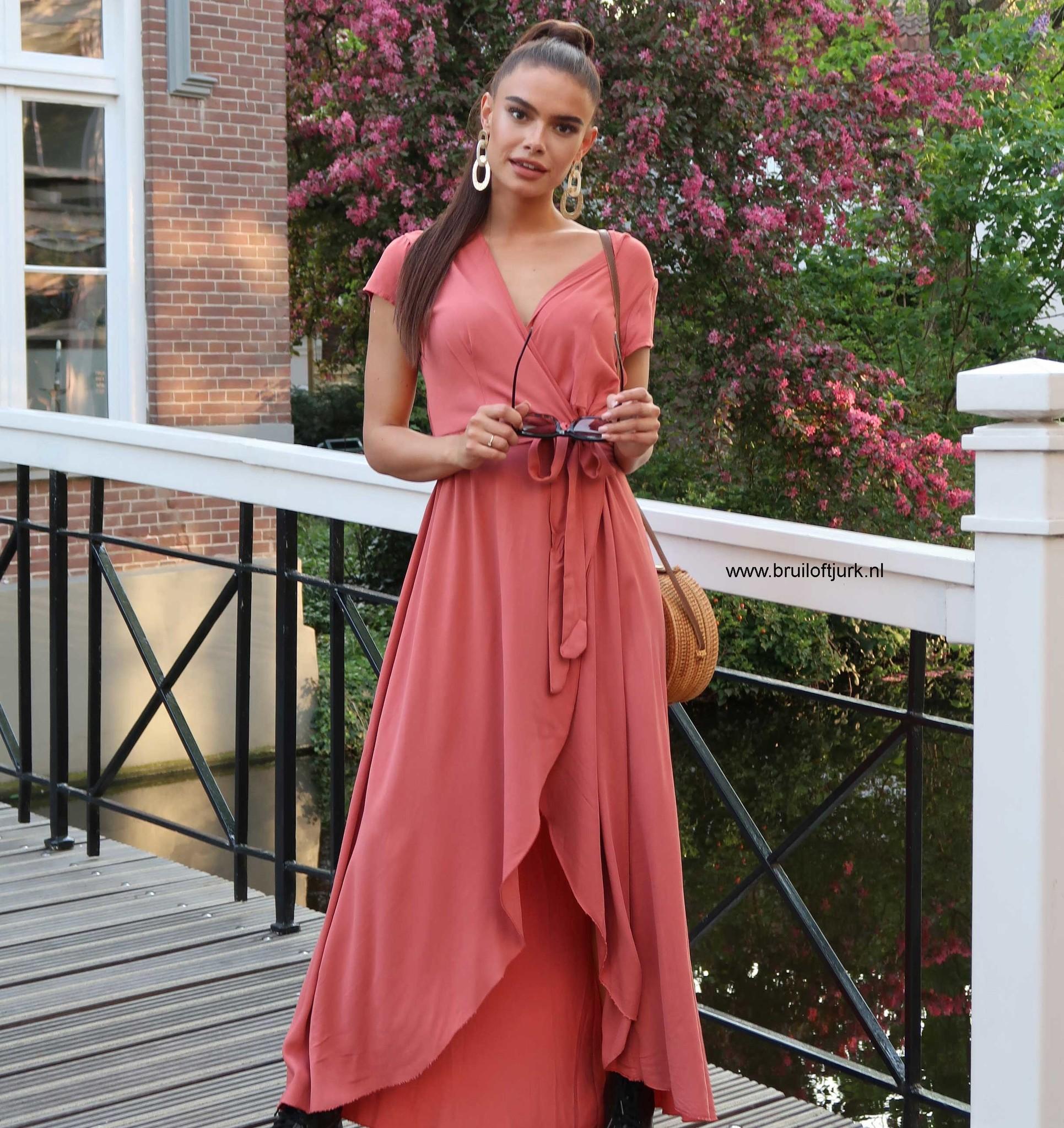 Bruiloft Dresscode - Outfit Bruiloft Gast