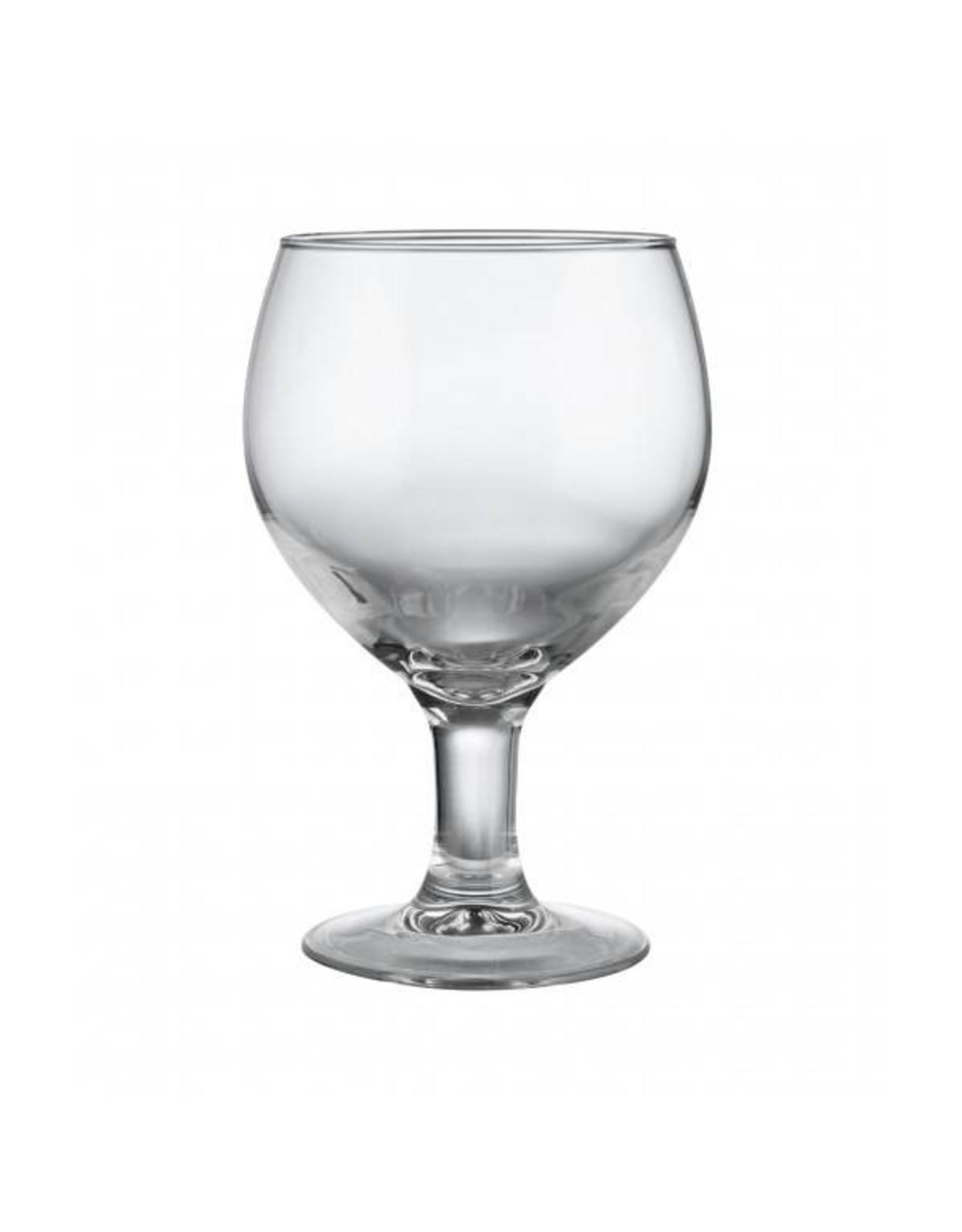 Kitchen Trend Waterglas hoog Toscana