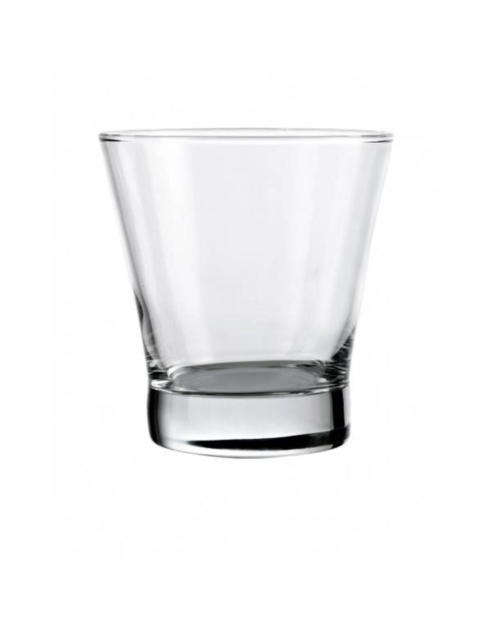 Kitchen Trend Waterglas hoog Aran
