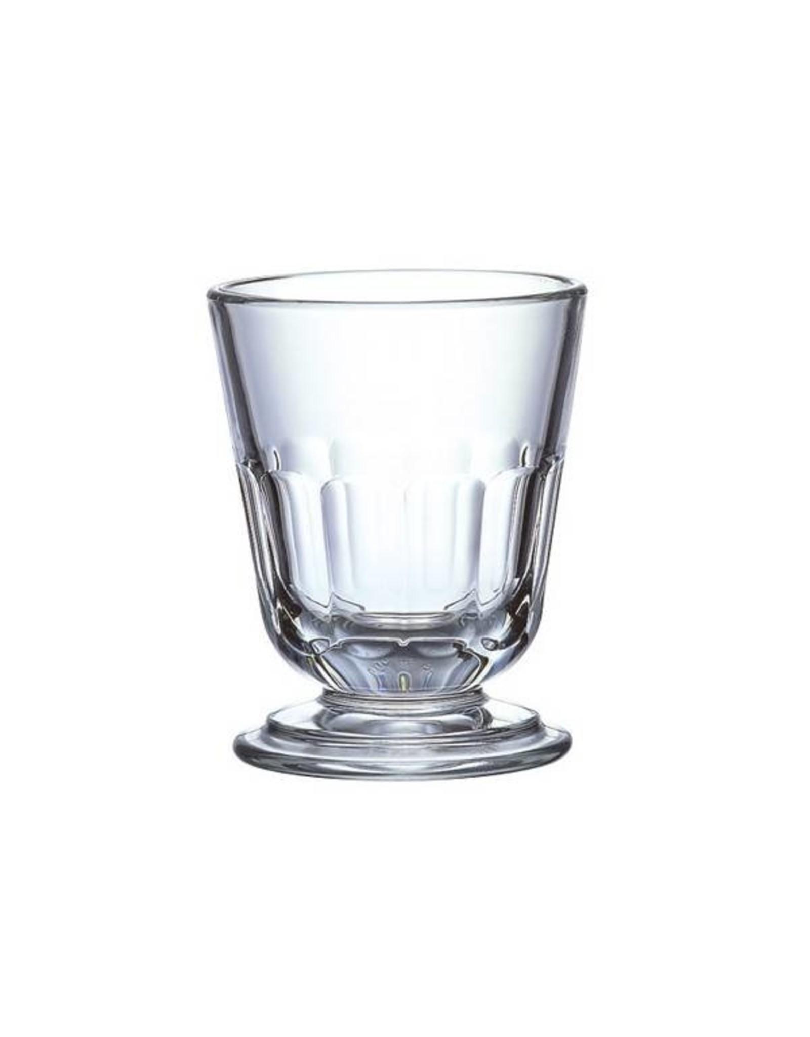 Kitchen Trend Waterglas laag Perigord | La Rochère