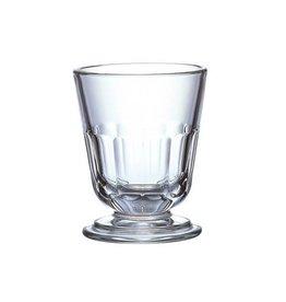 Kitchen Trend Waterglas laag Perigord   La Rochère