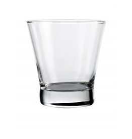 Kitchen Trend Waterglas laag Aran