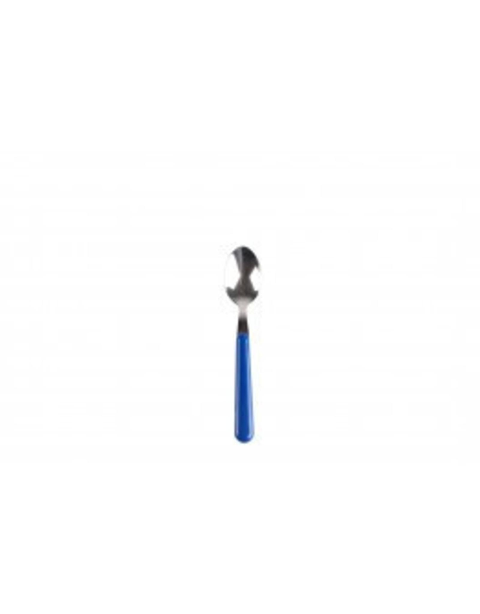 Kitchen Trend Theelepel Brio Blauw