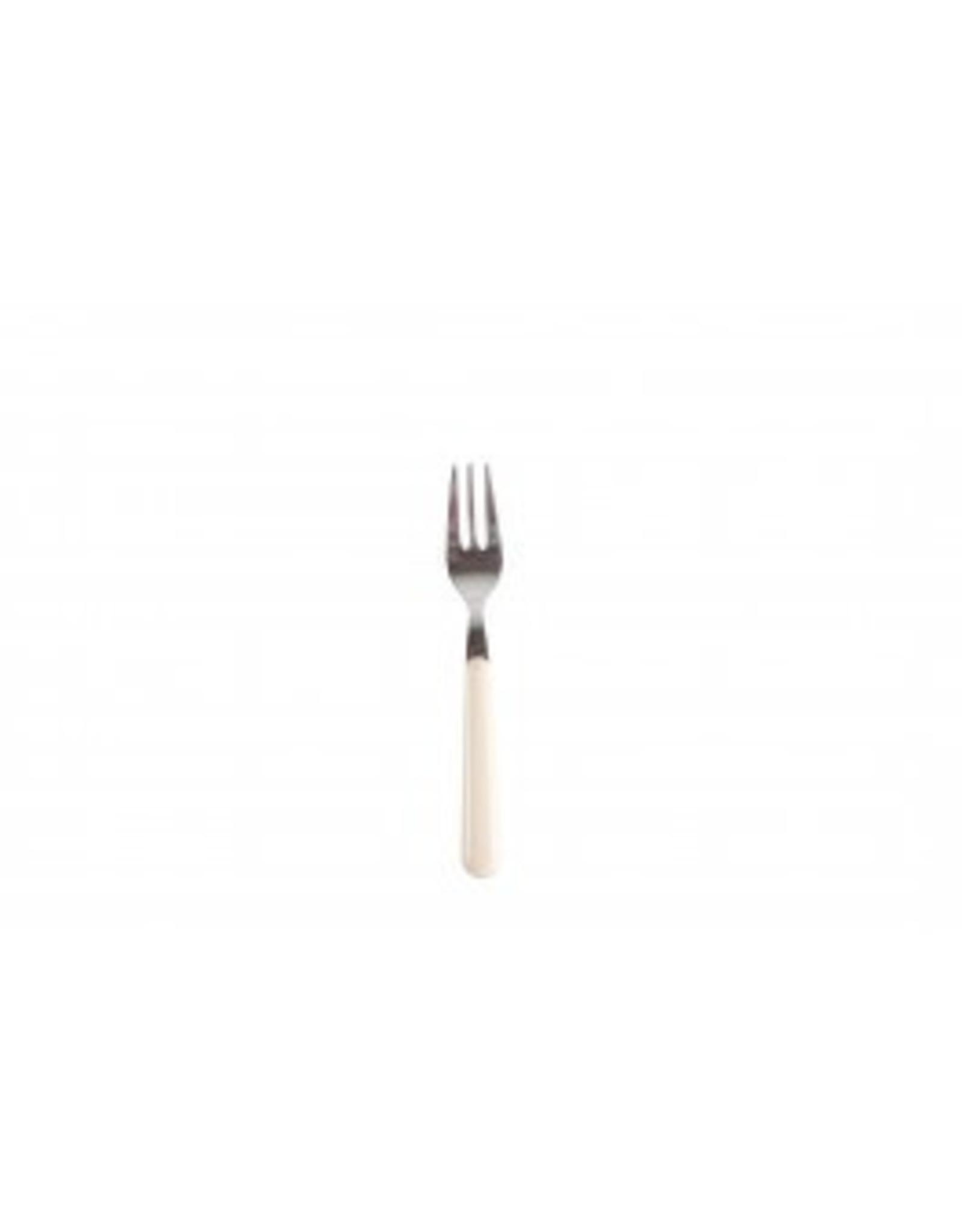 Kitchen Trend Taartvork Brio Ivoor