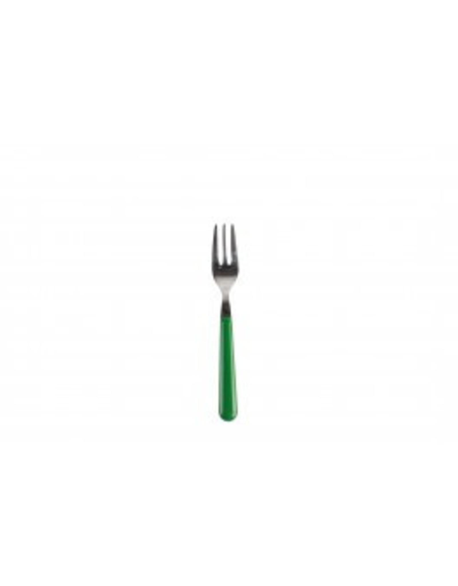 Kitchen Trend Taartvork Brio Groen