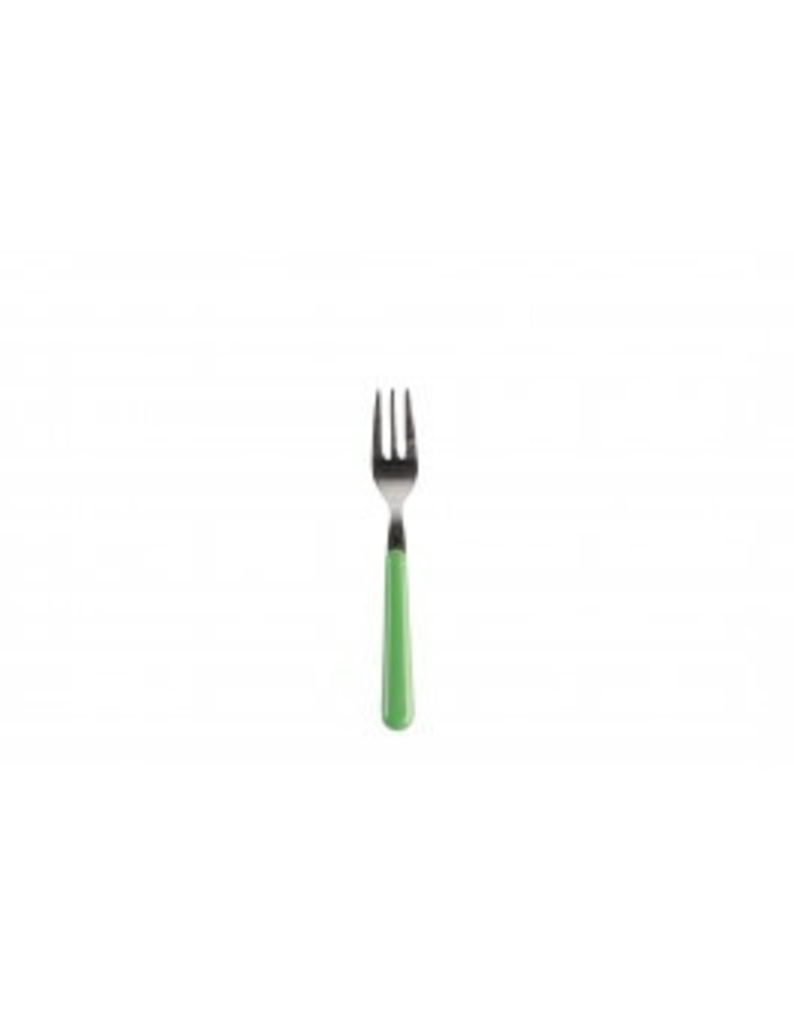Kitchen Trend Taartvork Brio Lichtgroen