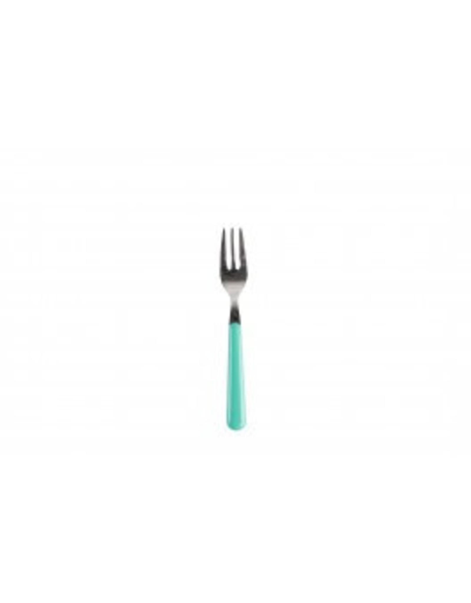 Kitchen Trend Taartvork Brio Turquoise