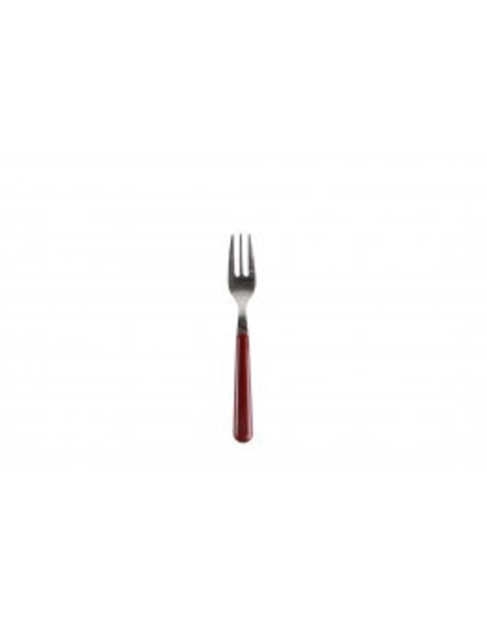 Kitchen Trend Taartvork Brio Bordeaux
