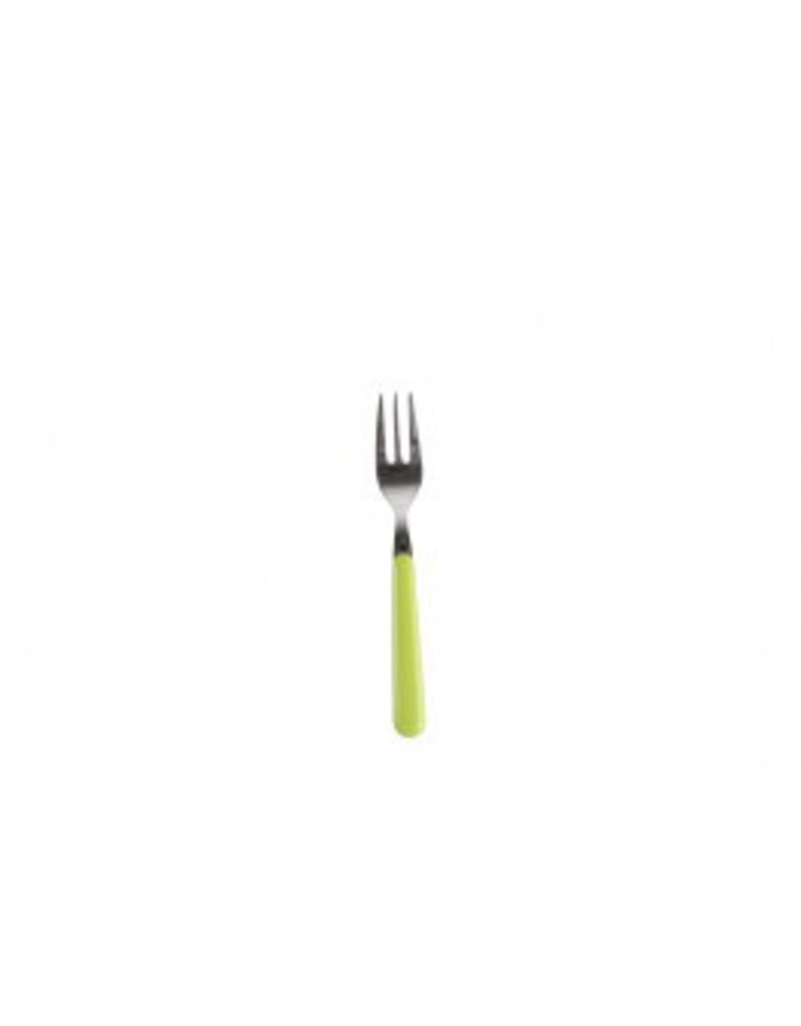 Kitchen Trend Taartvork Brio Limoengroen