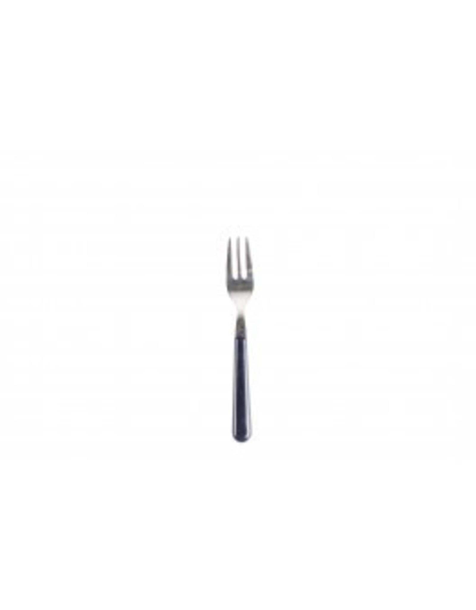Kitchen Trend Taartvork Brio Donkerblauw