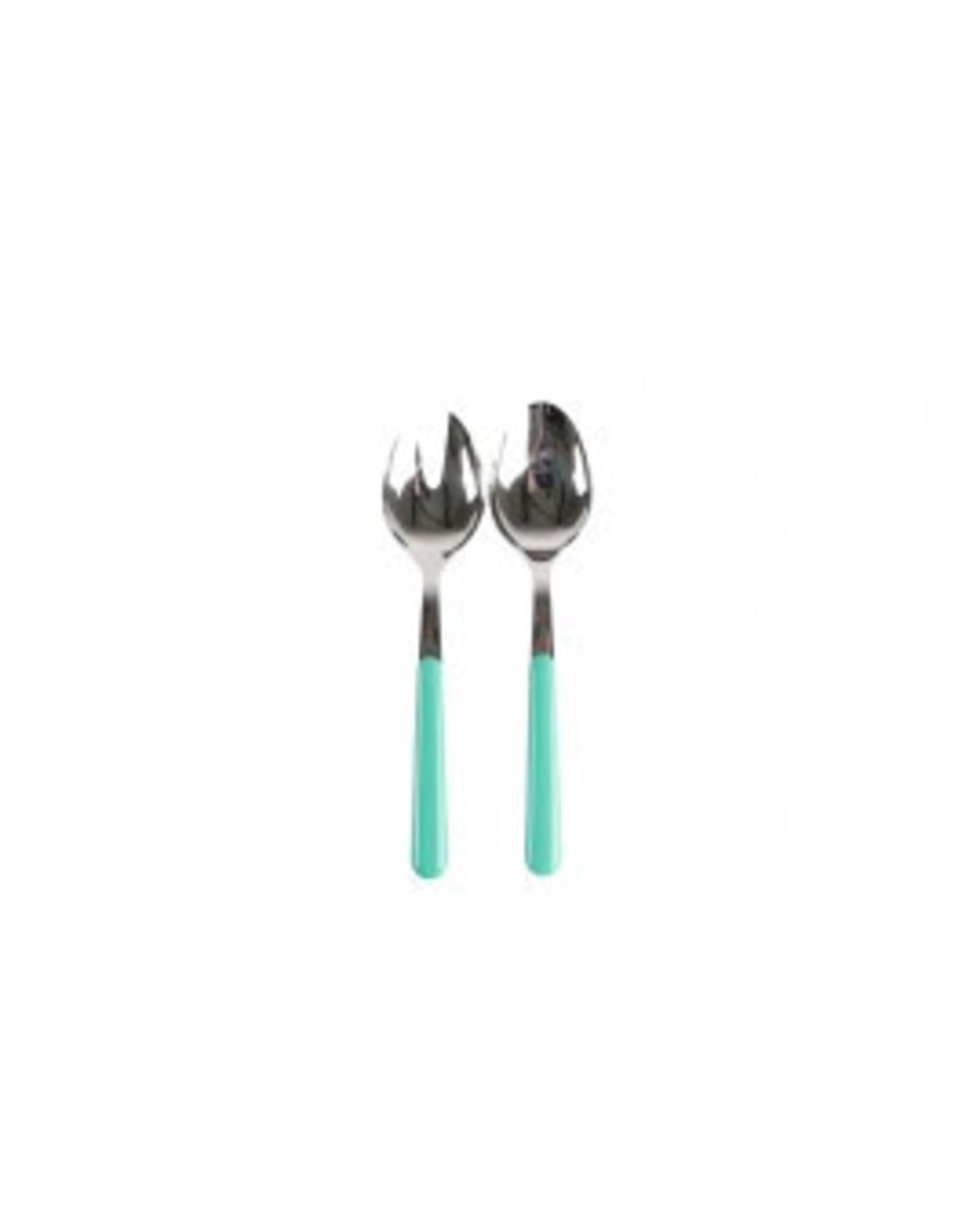 Kitchen Trend Slacouvert Brio Turquoise